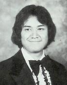 Adam Quintanilla