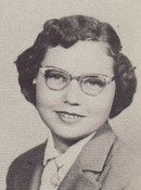 Barbara Jean Tucker Davis (St Flying Tigers)