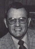 Curtis Wayne 'Sonny' Davenport