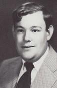 Douglas Howard Mayfield