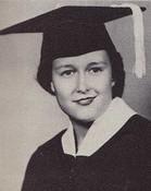 Ellen Faye Reid Walters (St Flying Tigers)