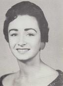 Linda Gayle Stockton (McMillan)
