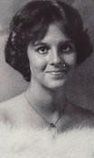 Teresa Elaine Zimmerlee (Gregory)
